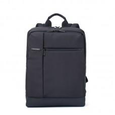 Рюкзак Xiaomi Classic Business Backpack