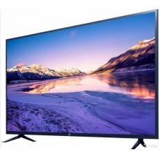 Телевизор Xiaomi Mi TV 4S 50 T2 Global 49.5, Черный