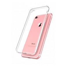 Накладка Yoobao Protective Case (iPhone 5)