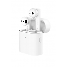 Беспроводные наушники Xiaomi AirDots Pro 2