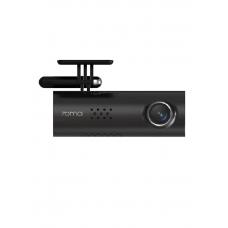 Видеорегистратор Xiaomi 70mai Dash Cam 1S Midrive D06