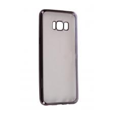 Накладка силиконовая iBox Blaze для Samsung Galaxy S8