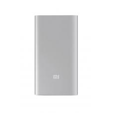 Внешний Аккумулятор Xiaomi Mi Power Bank 2S 10000mAh