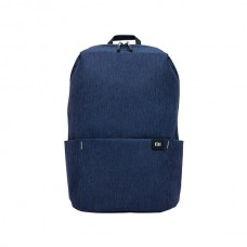Рюкзак Xiaomi Mi Colorful Mini Backpack