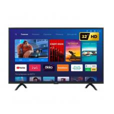 Телевизор Xiaomi Mi TV 4A 32 T2 31.5, Черный